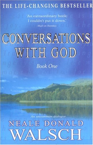 Conversation With God Book 3 Pdf